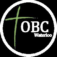 OBC Logo WHITE